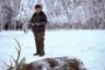 """Брежневу так понравилась Средняя Азия, что командировка Мусаэльяна затянулась на месяц, а затем и на всю жизнь. Фотограф не только вписался в круг первого лица государства, но и стал одним из его приближенных. Фотокорреспондент ТАСС вспоминал, как однажды понял, что стал своим для Брежнева.  <br> <br> «Во время одной из поездок услышал голос Леонида Ильича: """"А где Мусаэльян?"""" По тому, как он четко произнес мою фамилию (обычно ее перевирали), я понял, что он меня запомнил и отметил. С этого момента я стал """"своим"""" в команде, и все мои бытовые проблемы закончились». <br> <br> С тех пор Мусаэльян начал ездить в командировки не за счет редакции: расходы целиком брал на себя Центральный Комитет партии."""