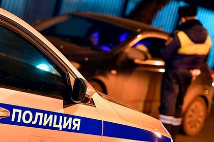Россиянин угнал машину, продал ее, купил новую и стал жертвой угонщиков