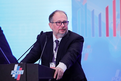 Потанин уступил первую строчку в списке богатейших россиян по версии Forbes