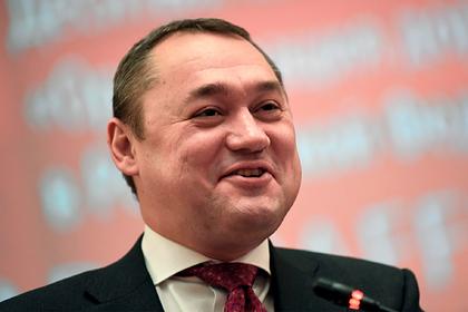 Иннокентий Алафинов