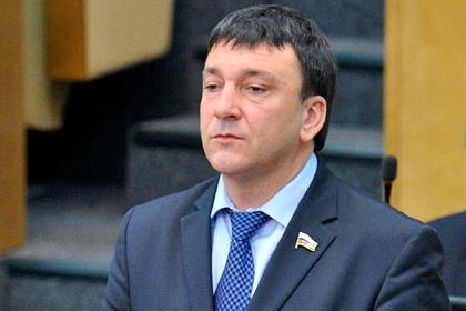 «Единая Россия» предложит меры повышения безопасности дорожного движения