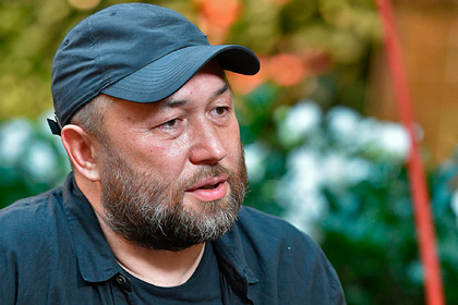 Режиссер «Дозора» и «Елок» захотел отобрать «исторический чердак»