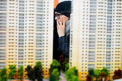 Найдена самая дешевая квартира Москвы рядом с метро
