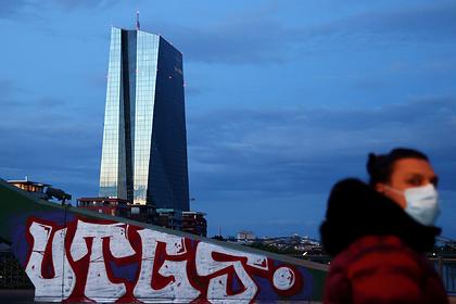 Европейская экономика обрела уверенность