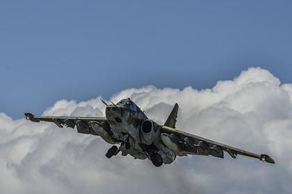 В Армении назвали «неумелым» опровержение Баку использования F-16