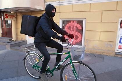 Россиянам захотели продлить кредитные каникулы