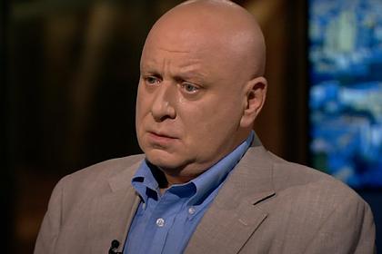 Генерал СВР раскрыл позицию российской разведки по слежке за журналистами