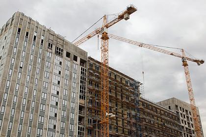 Размер ипотеки в России превысил «докарантинный» уровень