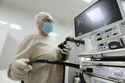 Тюменские онкологи отправились по районам