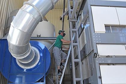 В Тульской области увеличат число работников