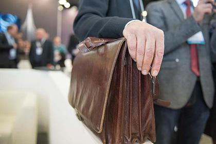 Расходы на нацпроект по поддержке бизнеса увеличат