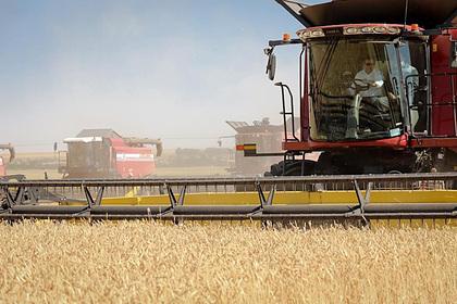 В Адыгее фермеров поддержали десятками миллионов рублей