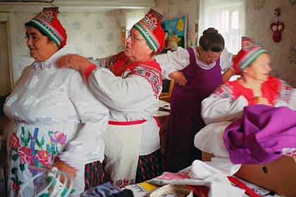 На нацпроект «Культура» потратят более 70 миллиардов рублей