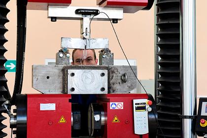 Российским ученым выдадут 4 миллиарда рублей на приборы