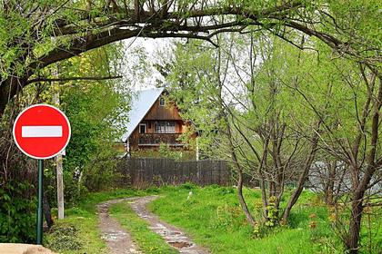 Раскрыты пристрастия российских туристов во время пандемии коронавируса