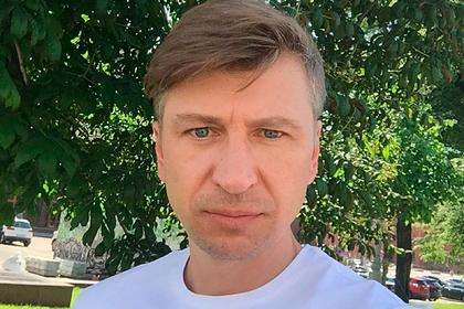 Ягудин прокомментировал конфликт Плющенко и Тутберидзе
