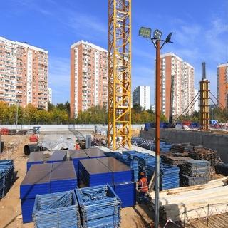 Россияне смогут снизить налог на недвижимость