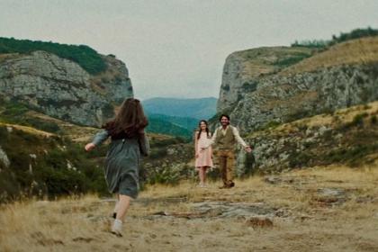Режиссер фильма о Карабахе отреагировал на его исключение из программы ММКФ