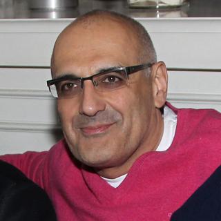 Герман Гандельман