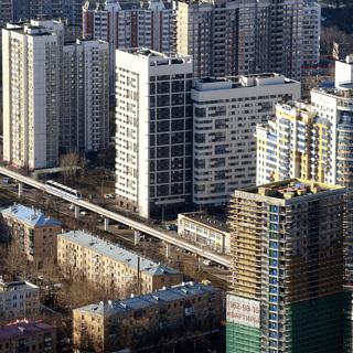 Определена доля отказов по ипотеке в России