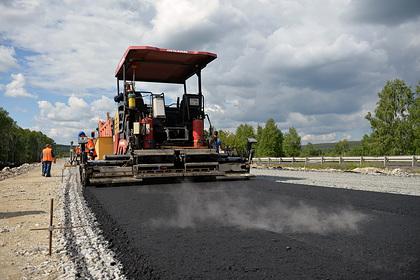 В Екатеринбурге откроется первый четырехполосный участок кольцевой дороги