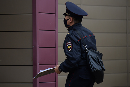 Россиянин взорвал чужую машину самодельной бомбой после ссоры из-за парковки