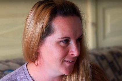 Победившая на выборах уборщица приступила к работе и сказала звать ее Маринкой