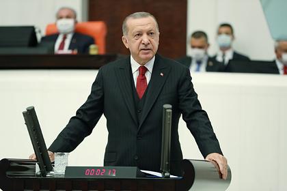 Фото: Murat Cetinmuhurdar / Reuters