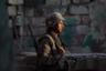 Потери военной техники с обеих сторон также велики, однако Ереван и Баку, как и всегда, дают разные данные. По информации Армии обороны Карабаха на 1 октября, ВС Азербайджана потеряли 4самолета, 90 беспилотников, 12 вертолетов, 3тяжелых огнеметных системы ТОС-1А, 2реактивные системы залпового огня  «Смерч» и свыше 180 танков и бронетехники.  <br><br> Баку утверждает, что объединенные силы Армении и Карабаха к 1 октября потеряли 228 артиллерийских установок, 300 ПВО, 6командных пунктов управления и 5складов боеприпасов, свыше 130 единиц бронетехники, а также одну систему ЗРК С-300.