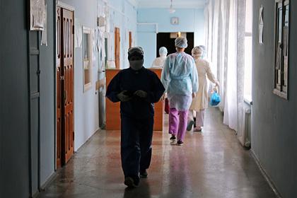 Оперштаб по борьбе с коронавирусом оценил число зараженных в Калмыкии