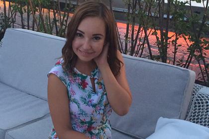 Жениха дочери Конкина назвали главным подозреваемым в ее убийстве