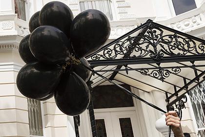 Российские компании задумались о новогодних корпоративах в онлайне
