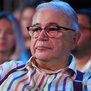 Petrosyan Pryatal Syna Ot Stepanenko Na Rodine Novoj Zheny Tv I Radio Internet I Smi Lenta Ru