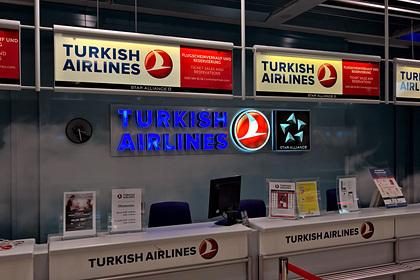 Стало известно о риске закрытия Турции из-за коронавируса