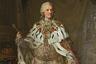 Портрет Адольфа Фредрика