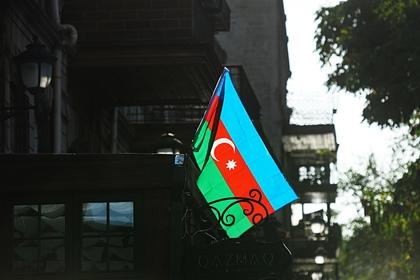 Азербайджанская армия взяла под контроль еще один город вКарабахе