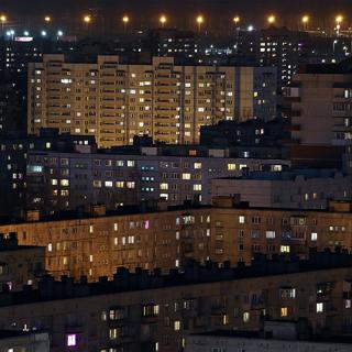 Определены города России с быстро дорожающим жильем