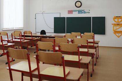 Школы Москвы переведут надистанционное обучение из-за COVID-19