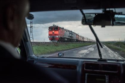 Расширение БАМа и Транссиба обойдется бизнесу в десятки миллиардов рублей