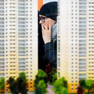 Названа опасность самых дешевых квартир Москвы