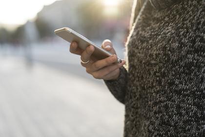Пользователям WhatsApp рассказали о способах защититься от мошенников