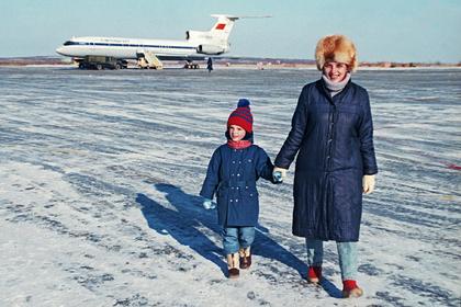 Россиянка оказалась единственной выжившей в авиакатастрофе. Что ей пришлось пережить?