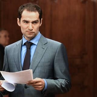 Адвокат избитого Широковым судьи призвал футболиста к активным действиям