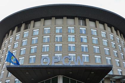В России удивились обнаруженному «Новичку» в анализах Навального