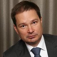 Константин Свитнев