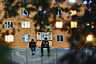 tabloid 65947567ece23fe576a680a518ce0c7b В России заметили условия для падения цен на жилье