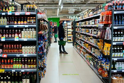В Госдуме нашли повод поднять цены на пиво