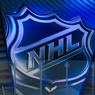 НХЛ отказалась платить борцам с расизмом 100 миллионов долларов