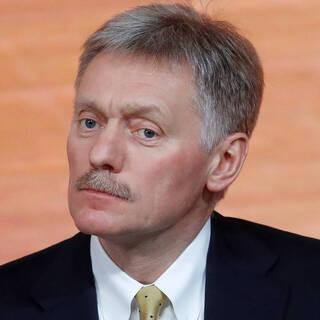Кремль отреагировал на риски возникновения ипотечного пузыря в России