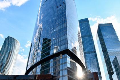 Москвичи бросились скупать недвижимость в «Москва-Сити»
